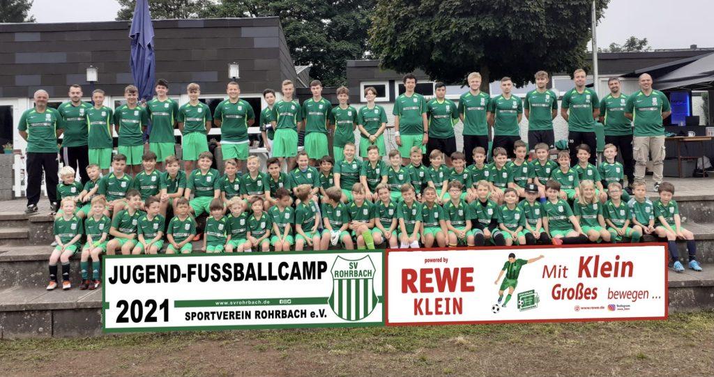 svr-fussballcamp2021-1